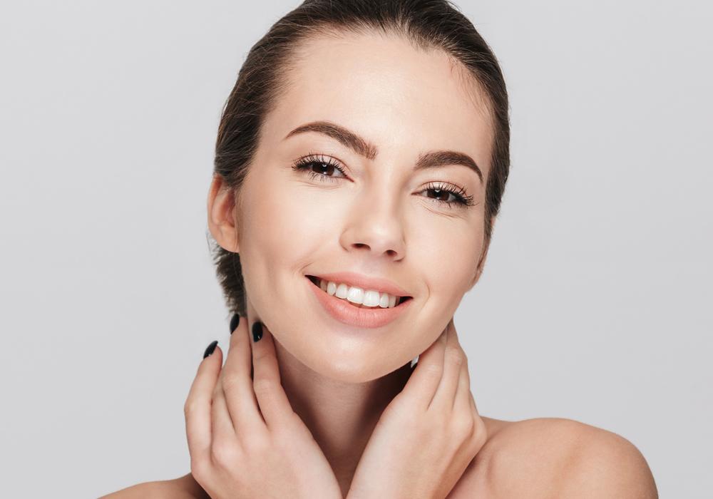 Ultimate Skincare Facial Forever Beautiful Aesthetics